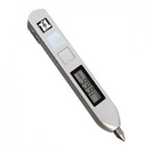 TV200-TV220-TV260A Vibration Pen