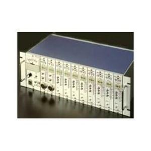 VIBRATION INSTRUMENT Dynamic Amplifier Model-4055