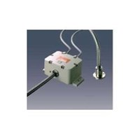 VIBRATION MONITOR Vibroswitch Model-1500ex 1