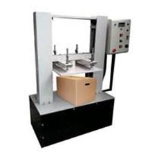 Box Compressor Tester