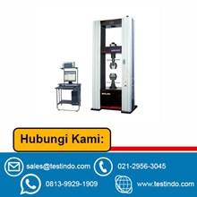 Electronic Universal Testing Machine WDW-200E