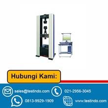 Electronic Universal Testing Machine WDW-300E
