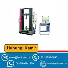 Electronic Universal Testing Machine WDW-T100