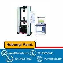 Electronic Universal Testing Machine  WDW-100E