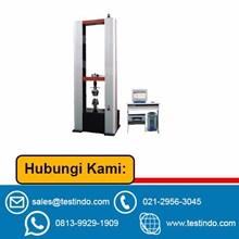 Electronic Universal Testing Machine WDW-10E