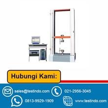 Electronic Universal Testing Machine WDW-5E