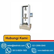 Electronic Universal Testing Machine WDW-J10