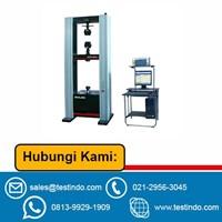 Jual Electronic Universal Testing Machine WDW-50E
