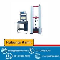 Jual Wire Tensile Testing Machine WDW