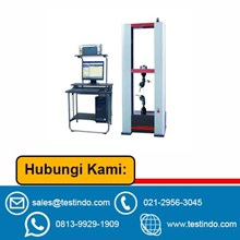 Wire Tensile Testing Machine WDW
