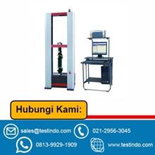 Tensile Testing Machine WDW