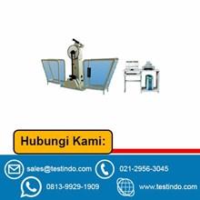 Impact Testing Machine JB W300A