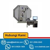 Jual Impact Testing Machine JB W750A