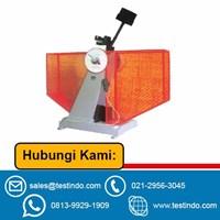 Jual Impact Testing Machine  JB-800