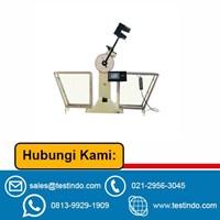 Jual Impact Testing Machine JBS-300