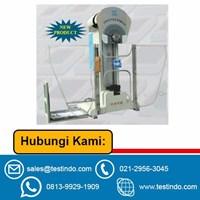 Jual Impact Testing Machine JB-W500C