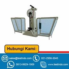 Pendulum Impact Testing Machine JB-300B