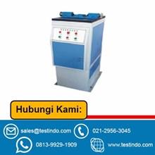 Notch Broaching Machine LY71-UV