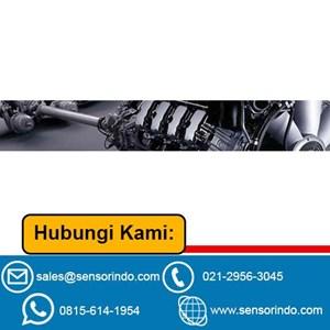 Alat Uji Emisi Gas Transmission Testing
