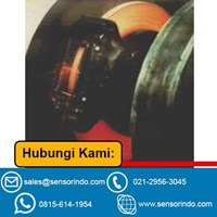 Jual  Alat Uji dan Mesin Tachometer Brake Inertia Dynamometer