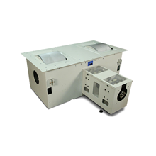 Alat Uji dan Mesin  SF-849 CHASSIS DYNO