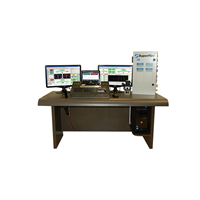 Alat Uji dan Mesin SF-901 WINDYN DATA ACQUISITION SYSTEM Back to Engine Dynamometers 1