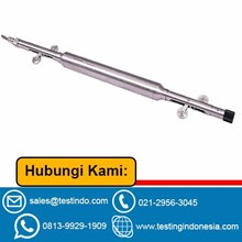 Inklinometer Horizontal Probe