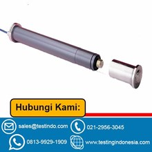 Alat Ukur Kedalaman Embedment Jointmeters (VW) Model 4400