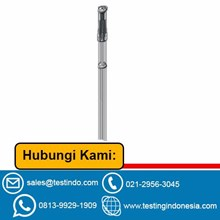 Alat Ukur dan Instrument Single Point Rod Mechanical Model 1050 (A-1)