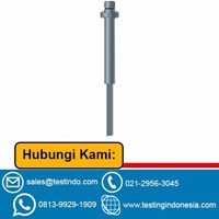Alat  Ukur dan Instrumen Multiple Point Rod Groutable Model 1150 (A-3) 1
