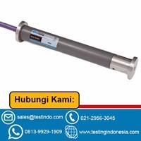 Alat Ukur Tahanan Tanah  Dynamic Embedment (Electrical Resistance) Model 3900 1