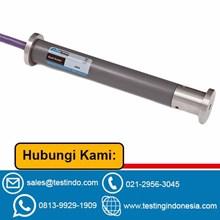 Alat Ukur Tahanan Tanah  Dynamic Embedment (Electrical Resistance) Model 3900