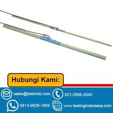 Pengukur Elektronik Lainnya Rebar Strainmeters (Electrical Resistance) Model 3911 · 3911A
