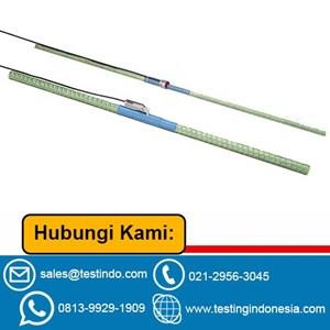 Alat Uji Beton Rebar Strainmeters (Electrical Resistance) Model 3911 · 3911A