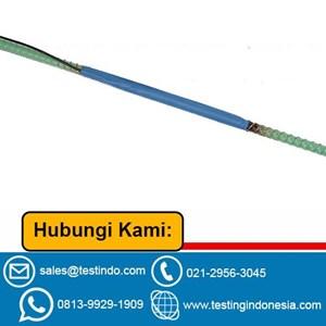 Alat Uji Beton Rebar Strainmeters (Fiber Optic) Model FP4911