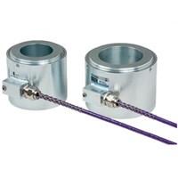Jual Alat Uji Kekerasan Beton-Load Cells (Electrical Resistance) Model 3000
