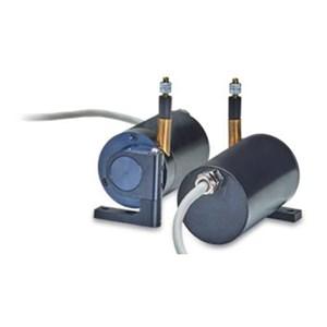 Sensor dan Transducer-Wire Sensor MP - MPW analog