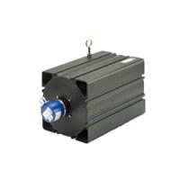 Jual Meteran Laser Wire Sensor P200 digital