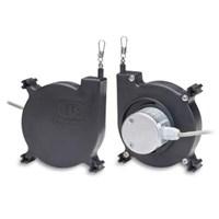 Jual Pengukur Elektronik Lainnya WireSENSOR MK120 analog
