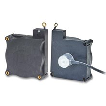 Sensor dan Transducer Wire SENSOR MK77 digital