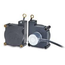 Sensor dan Transducer Wire SENSOR MK46 digital