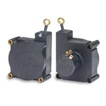 Sensor dan Transducer Wire SENSOR MK46 analog