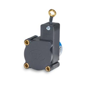 Sensor dan Transducer Wire SENSOR MK30 digital