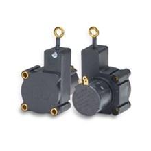 Sensor dan Transducer Wire SENSOR WPS-MK30 analog