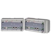 Meteran Laser Confocal DT IFC 2421 22 500