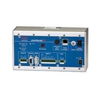 Jual Meteran Laser Confocal IDT IFC2451