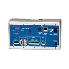 Meteran Laser Confocal IDT IFC2451