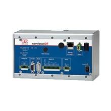 Meteran Laser Confocal IDT IFC 2461