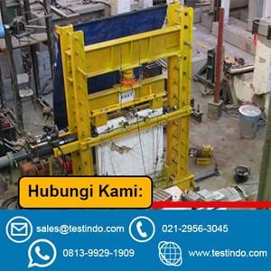 Alat Uji dan Mesin-Dynamic Actuators