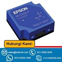 Sensor dan Transducer-INERTIAL MEASUREMENT UNITS 1